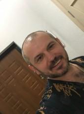 Mikhail, 43, Russia, Shcherbinka