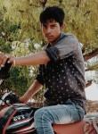 Deva Gujar, 22  , Merta