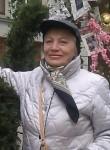 Galina, 74, Moscow