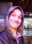 Tokha, 33, Saint Petersburg