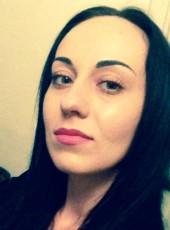 Elena, 34, Belarus, Minsk