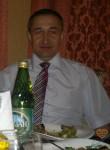Vakil, 52  , Meleuz