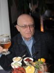 Krserg, 56  , Moscow