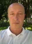 Nodari, 50  , Kobuleti