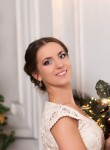 Ekaterina, 34, Saint Petersburg
