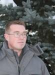 Viktor, 47, Yoshkar-Ola