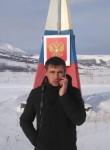 Vasiliy, 32, Khabarovsk