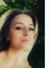 Galina, 33, Ukraine, Kiev