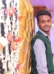 Amit, 18, New Delhi