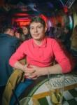 Ranis, 26  , Nizhnesortymskiy