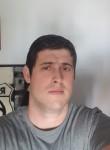 Antonio , 30  , Priego de Cordoba