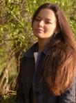 Mariya, 28, Yekaterinburg