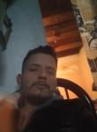 Eddi, 30  , Ciudad Juarez