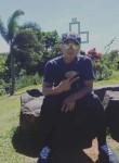Gerson, 30, Mandaluyong City