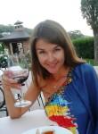 Lera Babanina, 34  , Uzlovaya