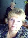 miroslava, 57  , Krasnoperekopsk