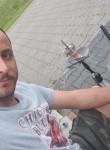 Hani, 29  , Hameln