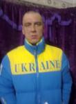Vladimir, 47  , Shyroke