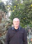 Viktor, 67, Adler