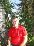 Viktor, 66  , Sochi