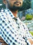 Prem Chand, 18  , Delhi