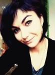 Anna, 28, Vladimir