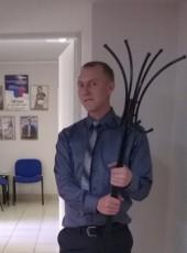 Artem , 32, Russia, Velikiy Novgorod