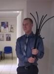 Artem , 32, Velikiy Novgorod