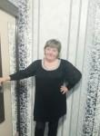 Tatyana, 52  , Ulan-Ude