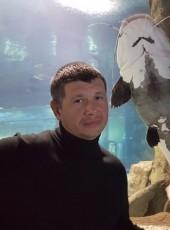 Andrey , 39, Russia, Pashkovskiy