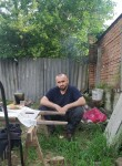 Khuseyn, 34  , Shali