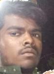 Ganesh, 18  , Pudukkottai