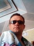 Игорь, 42 года, Павлоградка