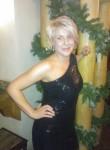 Natali, 33  , Muromtsevo