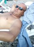 Юрий, 39 лет, Арзамас