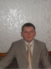 muzhchina, 42, Ukraine, Kiev