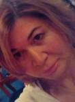 Marina, 54, Saint Petersburg
