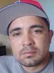 Angel, 32  , Albuquerque