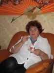 Dama  LYuDMILA, 62  , Zolotonosha