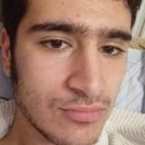Γιάννη, 18  , Volos