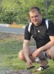 Lyekha, 32  , Tatsinskiy