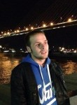 Pirat, 30  , Nikolayevsk-on-Amure