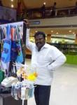 Purushothaman, 70  , Chennai
