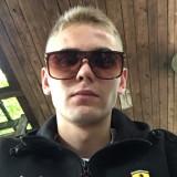Sladkiy murchik, 22  , Ursynow