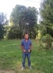 Khudoberdi, 36  , Feodosiya