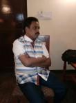 dpraaju, 45 лет, Nellore