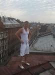Алексей, 35 лет, Никольское