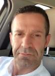 Ercan, 47, Batikent