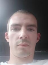 Artur, 27, Poland, Walcz