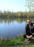 pavel, 37  , Rostov-na-Donu